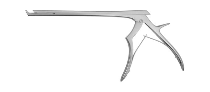 kirurgiskt instrument
